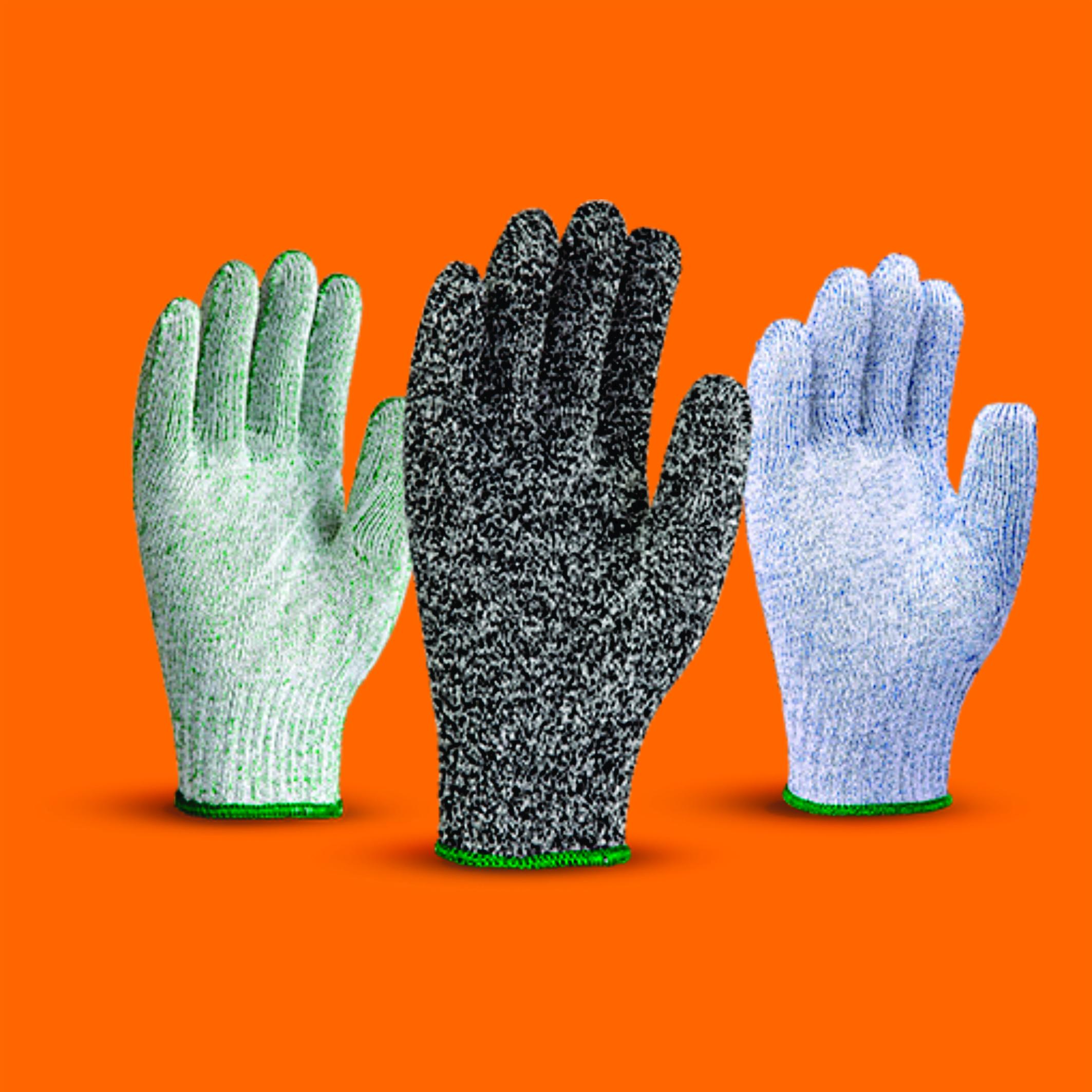 Proteção das Mãos. Categoria  EPI 360ebe9bfe